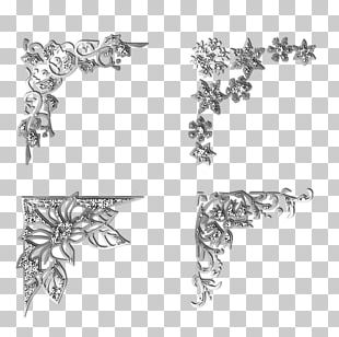 Drawing Body Jewellery /m/02csf Line Font PNG