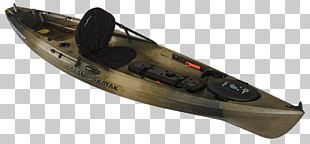 Sit-on-top Kayak Canoeing And Kayaking Boat PNG