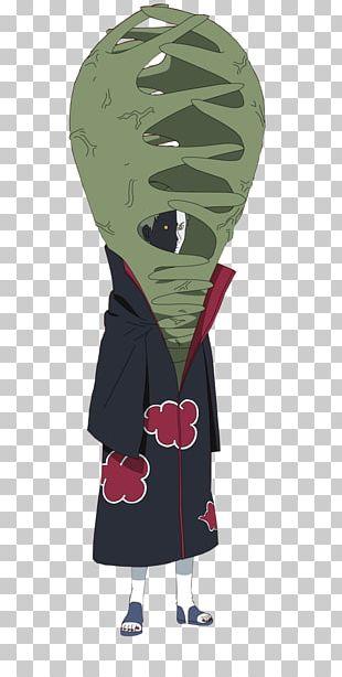 Zetsu Itachi Uchiha Deidara Naruto Uzumaki Minato Namikaze PNG