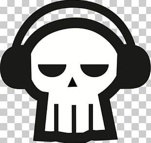 Beats Electronics Logo Podcast YouTube PlayerUnknown's Battlegrounds PNG