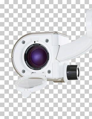 Elmo Document Cameras Camera Lens Presentation PNG