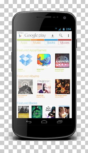 Google Play Mobile App App Store Optimization Android PNG