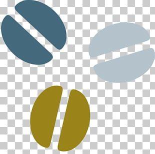 It-economics GmbH It-economics Schweiz AG Information Technology Consulting Afacere Information Technology Consultant PNG