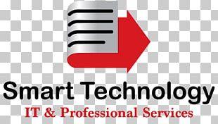Logo Organization Industry Information PNG