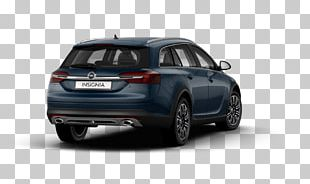 Opel Insignia Compact Car Lexus RX Luxury Vehicle PNG