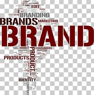 Store Brand Marketing Business Brand Management PNG