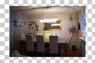 Dining Room Interior Design Services Property Ceiling PNG