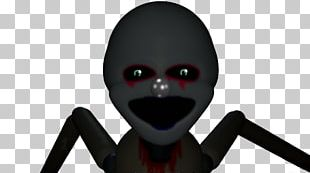 Five Nights At Freddy's: Sister Location Five Nights At Freddy's 3 Five Nights At Freddy's 2 Endoskeleton PNG