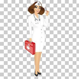 Nursing Physician Medicine Health Care PNG