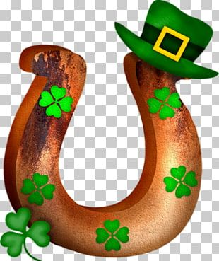 Saint Patrick's Day 17 March Symbol PNG