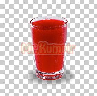 Tomato Juice Sugarcane Juice Orange Juice Pomegranate Juice PNG