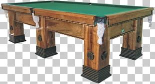 Billiard Tables Billiards Snooker Sinuca Brasileira PNG