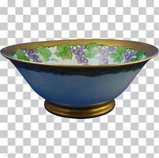 Ceramic Bowl Tableware PNG