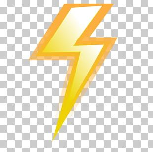 Computer Icons Lightning Man-in-the-middle Attack Symbol PNG