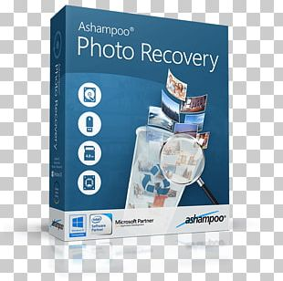 Computer Software Ashampoo Data Recovery Keygen Product Key PNG