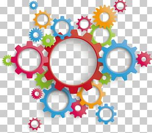 Gear Stock Photography Stock Illustration PNG