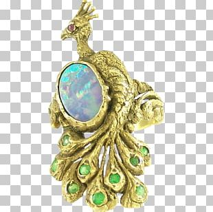 Jewellery Turquoise San Mateo Apriori Antique Jewelry Emerald PNG