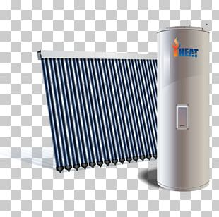 Solar Water Heating Solar Power Solar Thermal Energy PNG