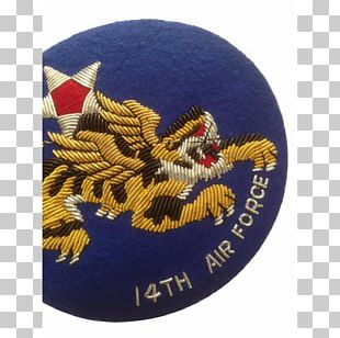 Lion Embroidery Embroidered Patch Emblem Blazer PNG