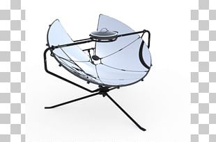 Barbecue Solar Cooker Solar Energy Grid-tie Inverter Cooking Ranges PNG