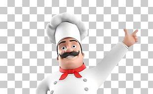 Chefs Uniform Photography Illustration PNG