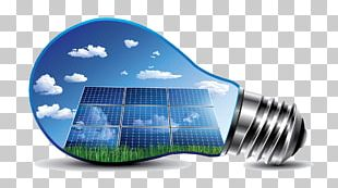 Solar Power Solar Energy Renewable Energy Photovoltaic System PNG