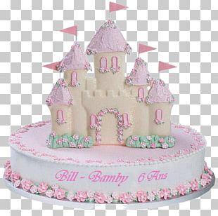 Birthday Cake Sheet Cake Wedding Cake Frosting & Icing Torte PNG