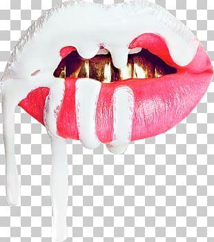 Calabasas Cosmetics Lip Gloss Lipstick PNG