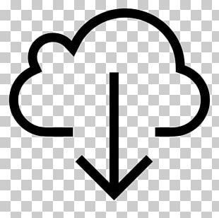 Computer Icons YouTube Cloud Computing PNG