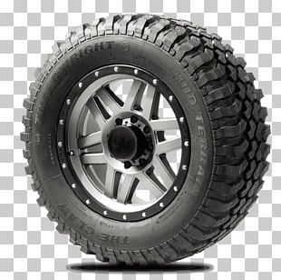 Off-road Tire Off-roading Light Truck PNG