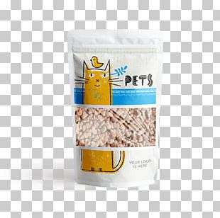 Resealable Packaging Pet Breakfast Cereal Packaging And Labeling Apartment PNG