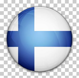 Flag Of Finland Flags Of The World PNG