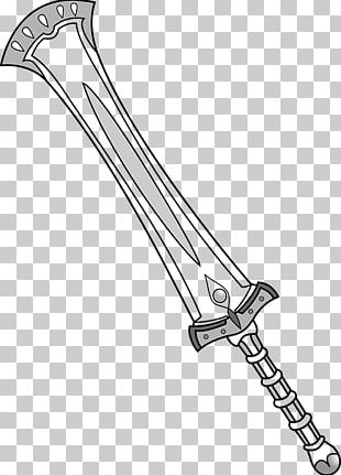 Classification Of Swords Stock.xchng Axe Weapon PNG