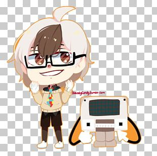 Glasses Human Behavior Illustration Product Design PNG