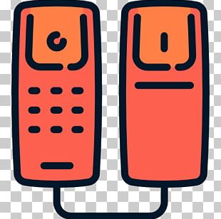 Telephone Call Mobile Phones Computer Icons PNG