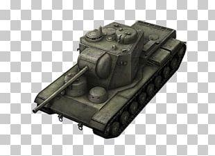 World Of Tanks Blitz KV-1 T-150 PNG