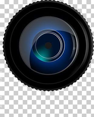 Canon EF Lens Mount Camera Lens Lenses For SLR And DSLR Cameras PNG