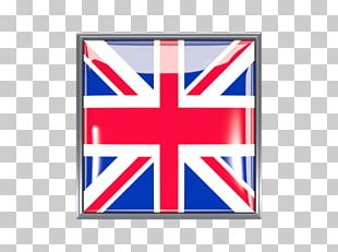 Flag Of The United Kingdom Flag Of Russia European Union PNG