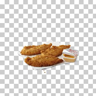 Chicken Fingers Chicken Nugget Fried Chicken Chicken Sandwich PNG