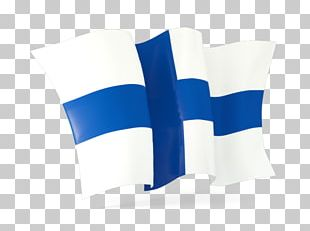 Flag Of Finland Gallery Of Sovereign State Flags PNG