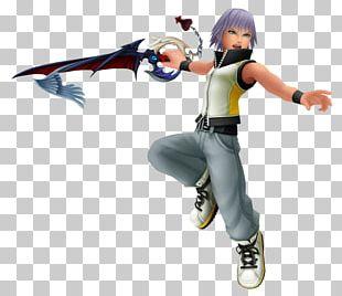 Kingdom Hearts HD 2.8 Final Chapter Prologue Kingdom Hearts III Kingdom Hearts 3D: Dream Drop Distance Kingdom Hearts Final Mix PNG