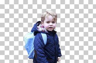Pre-school Montessori Education Royal Family PNG
