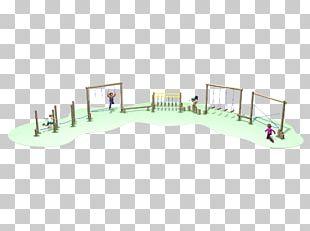 Recreation Line Angle PNG