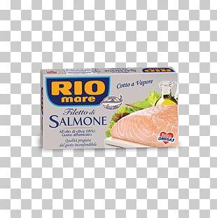 Smoked Salmon Spaghetti Aglio E Olio Olive Oil Fillet Atlantic Salmon PNG