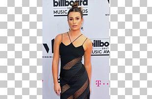 2017 Billboard Music Awards T-Mobile Arena 2016 Billboard Music Awards Red Carpet PNG