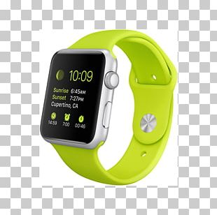Apple Watch Series 3 Apple Watch Series 1 Apple Watch Series 2 Sport PNG