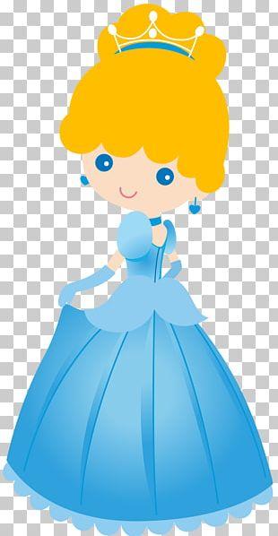 Cinderella Art Disney Princess PNG