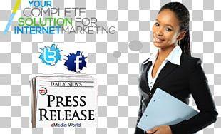 Digital Marketing Public Relations Online Advertising PNG