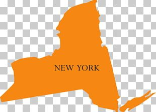 New York City U.S. State PNG