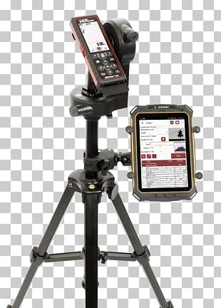 Range Finders Laser Total Station Civil Engineering Geographic Information System PNG